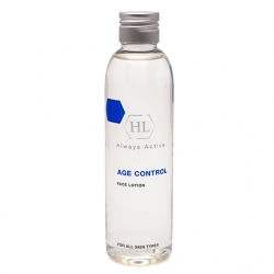 Лосьон-сыворотка AGE CONTROL LOTION Holy Land 150 мл.
