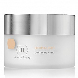 Маска осветляющая DERMALIGHT LIGHTENING MASK 250 мл.