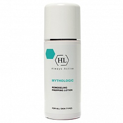 Лосьон MYTHOLOGIC REMODELING PREPPING LOTION 250 мл.