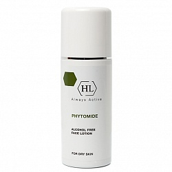 Лосьон-лифтинг PHYTOMIDE ALCOHOL FREE FACE LOTION 250 мл.